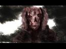 IT 2017 Leper attack Eddie Animatic
