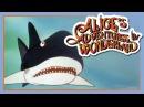 Alice in Wonderland - Episode 43 - Sandland