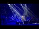 Toto Cutugno - Clandestino (Live in Lviv, Ukraine), 15.11.2016
