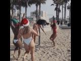 Pit Bull feat. Kesha Timber