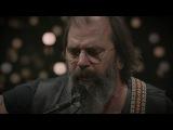 Steve Earle - So You Wannabe An Outlaw (Live on KEXP)