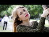 Реп про любовь до слез (рэп клипы 2016, новые рэп клипы, просто реп, реп грустный, ре ...