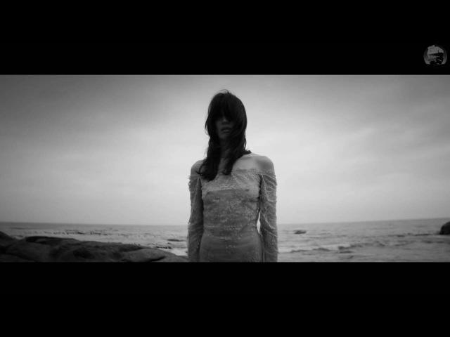 Podval capella - eva (unofficial music video)