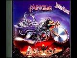 Judas Priest - (1990) Painkiller Full Album