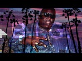 Faith Evans &amp The Notorious B.I.G. - When We Party (feat. Snoop Dogg) Lyric Video