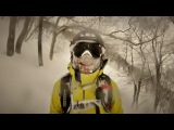 Trip Tree(p) Japan S02 E02 Freeride by the Falquet Brothers