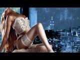 3 hours Soft & Sexy Night Relaxing Romantic Sensual Music - Chill Jazz instrumental music