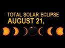Kat Mr B Discuss Solar Eclipse Make a Easy Solar Eclipse Viewing Box