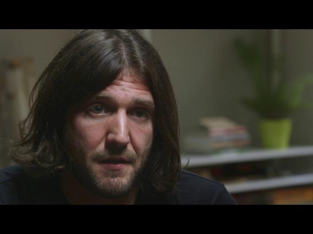 Минимализм: Документальный фильм о важных вещах » Freewka.com - Смотреть онлайн в хорощем качестве