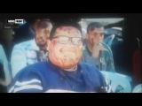 В Сети появилось очередное «сверхъдоказательное» видео с «жертвами химических ...
