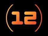Руководитель «ТВ и радио на Патриаршей» объяснил разницу между ООО «Телекомпания 12 регион» и СМИ «Телеканал «Регион 12»