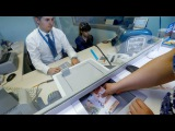 Праз пару месяца сярэдн заробак у Беларус будзе $ 500  Зарплата $ 500 в Беларуси уже в декабре!