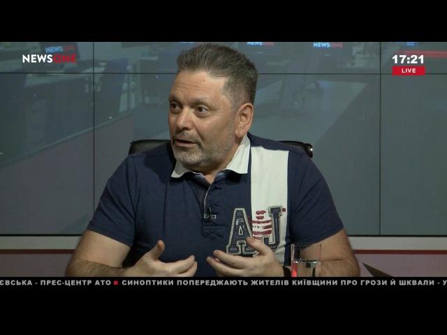 """Шверк: разногласия между """"Л/ДНР"""" – соревнования банд за больший кусок от пахана 26.07.17"""