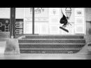 Yoshi Tanenbaum - Lazer Flips | ON LOCK