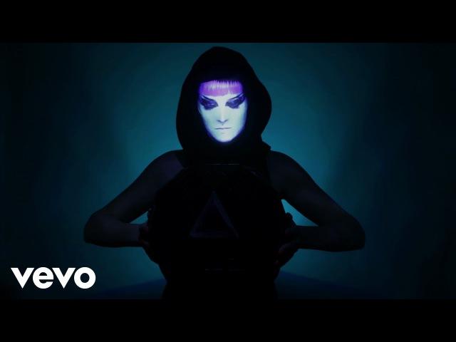 Maya Jane Coles - Weak (Official Video)