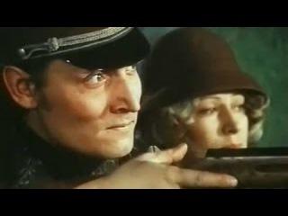 И капли росы на рассвете Фильмы о войне 1941 1945.