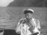 1935, Путь корабля, СССР, приключенческий фильм