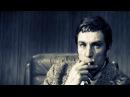 Пятьдесят на пятьдесят 1972 шпионский фильм СССР HD p50