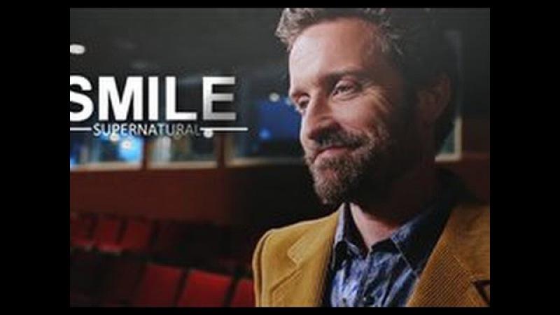 ● Supernatural SMILE Marie S
