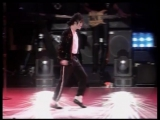 Michael Jackson - Black Or White 2010 (Ivan Roudyk Tribute To The King Unofficial Classic Radio Mix)