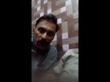 Abbas Abbas-Ali - Live