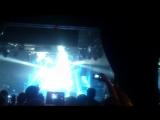 Глеб Самойлов &amp The Matrixx - Ковер-вертолет