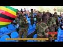 Танцевать получается лучше: военные Зимбабве снова поразили чужие мишени на АрМИ-2017