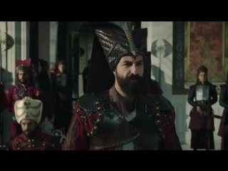 Kemankeş Kara Mustafa Paşa, Sultan Murad'ın isteğiyle Yeniçeri Ordusu'nda tehlikeli bir temizlik yapacak!
