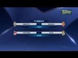 UCL 2016-17 Лига Чемпионов 1/2 финала 02,03/05/2017 обзор первых матчей
