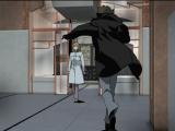 [AniDub] Witch Hunter Robin   Робин - охотница на ведьм [01] [Azazel, Торгиль]