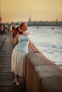 Татьяна Иволгина