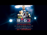 BIG3 League - Forever Young! HD