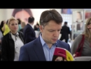Friendlylight История успеха Выставка InterCharm Многолетний опыт успешного сотрудничества
