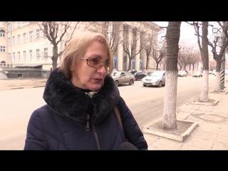Опрос_ Когда уйдет Путин - Зомбоящик рулит людьми [11_03_2017]