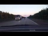 Трейлер к фильму Глазами мотоциклиста.mp4
