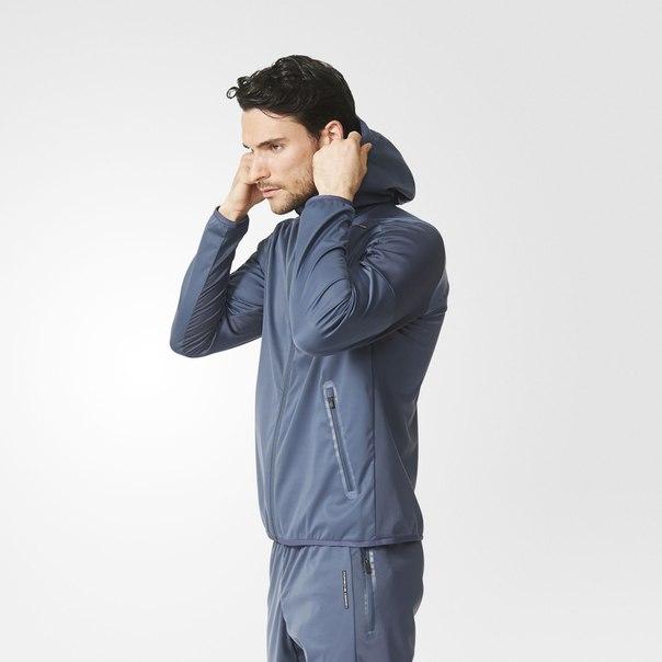 Куртка BS
