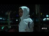 """#Кино #Сериал #Сериалы2017 #Trailer #Железныйкулак  Iron Fist Отрывок из сериала """"Железный кулак"""" ( Iron Fist)"""