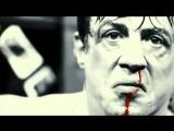 Мотивация от Рокки Бальбоа лучший клип про бокс