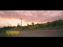 Nicole Cherry feat Mohombi - Vive la vida Official Video