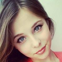 Анна Ивченко