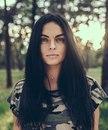 Лена Комар фото #38