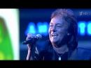 Chris Norman - Ill Meet You at Midnight (Дискотека 80-х 2013) / Крис Норман
