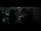 Могучие рейнджеры (2017 Power Rangers) Официальный русский тизер - #трейлер