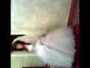 Сумасбродная невеста