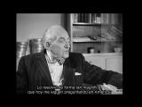 Documental. 1927. Fritz Lang. Metrópolis (Efectos visuales explicados). 02 10 16