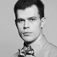 Николай Шуляковский | Москва
