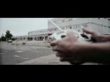 Sway - Still Speedin (feat. Kano)
