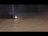 Drift Vine Toyota Chaser JZX100 , 2JZ -GTE , 560 л.с Azat Abdrahmanov 11.12.2016 4:00