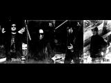 SICKRITES BlackDeath Metal Country Russia - Daemonolithic Goatobelisk