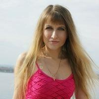 Елена Субботина